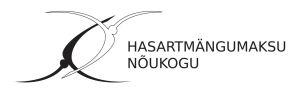 HMN logo