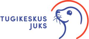 Juks_logo