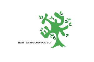 ETJL logo