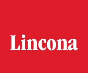 Lincona_logo (1)
